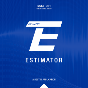 DESTINI Estimator